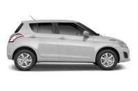 reasonable price Taxi Service in JaipurHatchback Cab