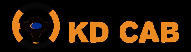 KD Cab